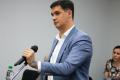 """Сахалинский депутат переживает одекларировании премиального профиля в""""танках"""""""
