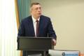 """""""Она совсем не тупиковая""""— сахалинский губернатор обэкономической политике"""