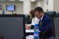 НаСахалине не оставляют надежд запустить полигон вИзвестковом доконца года