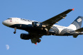 """""""Аврора"""" потратит почти 40 миллионов долларов нааренду самолетов"""