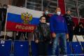 Полуночный сахалинский туман стал предвестником победы сборной России