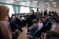 Депутату, заявившему обедности сахалинцев, отключили микрофон