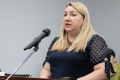 Врастущем бюджете Южно-Сахалинска нашли деньги назарплаты работникам детсадов