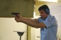 Лучших следователей определили всахалинской полиции