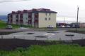 Сквер сфонтаном вКитовом могут открыть ко Дню ВДВ