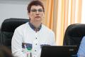 Депутаты решили нарушить закон ради строительства школы вЮжно-Сахалинске