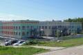 Вдетском саду №46 Южно-Сахалинска выявили ковид увоспитанника