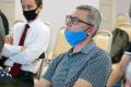 """Сахалинский """"Горный воздух"""" спасет появление сервиса иклассных событий"""