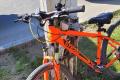 ВКорсакове сбили 12-летнего велосипедиста