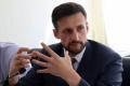 Удепутатов наСахалине хотят забрать ПЗЗ, ноони не отдают