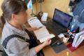 Полицейские Южно-Сахалинска задержали квартирную мошенницу