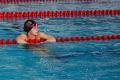 НаСахалине проходят областные соревнования поплаванию