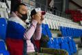 Кошмар вКопенгагене: сахалинцы не смогли смотреть наразгром футбольной России