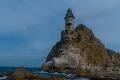 ВМФ: маяк Анива не отдадим, ноза деньги сахалинского бюджета отремонтируем