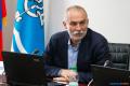Депутаты Южно-Сахалинска из-за ПЗЗ напишут письмо облдуме игубернатору