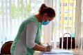 Новая точка вакцинации заработала вЮжно-Сахалинске