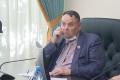Иванча заменил Крутченко вдолжности зампреда сахалинского общественного совета