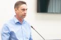 Сахалинские депутаты хотят кого-нибудь выгнать изкомитета погосстроительству