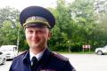 Сахалинцев приглашают навыставку к85-летию Госавтоинспекции