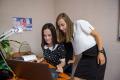 Муниципальный центр управления запустили вЮжно-Сахалинске