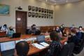 120 миллионов рублей задолжали жители Поронайского района зауслуги ЖКХ