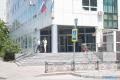 Сахалинских депутатов-антипрививочников не будут отстранять отработы