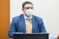 Сахалинцев просят не отдыхать напобережье Черного моря
