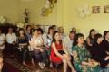 Вшколах Долинского района провели мероприятия длявыпускников
