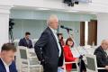 Сахалинские строители пострадали отупущения областного правительства