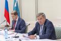 Курильской программе нужны дополнительные 25 млрд рублей