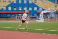 Сахалинские легкоатлеты выступили против наркотиков