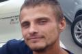 НаСахалине полиция иродственники ищут пропавшего мужчину