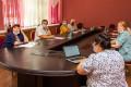 Лучшего сельского библиотекаря выбирают вСахалинской области