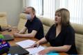 Сахалинский избирком опрозрачности выборов: только иноагенты могут критиковать эту систему