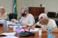 Длясеверного оленеводства наСахалине сделают региональную программу