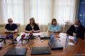 Виктория Черкасова олегитимности выборов: сомневаться нельзя