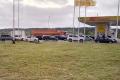 Сахалинцы жалуются надефицит бензина