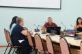 Долинцев призвали создавать советы многоквартирных домов