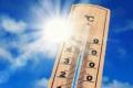 Сахалинцам рассказывают, какизбежать солнечного удара