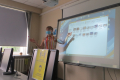 Сахалинцев обучают финансовой грамотности