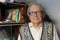 Ушел изжизни сахалинский учитель, ветеран ВОВ Евгений Игошин