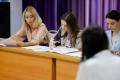 Вмэрии Южно-Сахалинска обсудили антикоррупционные дела