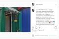 Администрация Северо-Курильска радуется открытию пивного магазина
