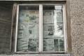 Сахалинское правительство заинтересовалось журналистами