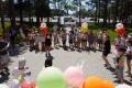 ВЮжно-Сахалинске готовятся кзаключительной смене работы детских лагерей