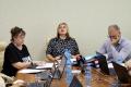 Сахалинский избирком вусловиях сауны зарегистрировал четверых кандидатов вГосдуму