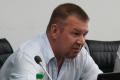 ВЮжно-Сахалинске нет ни одной сертифицированной детской площадки