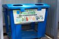 Южносахалинцев просят правильно утилизировать пластик