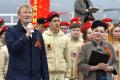 Вкурильской администрации произошли кадровые перестановки