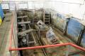 Углегорцы пьют воду спривкусом технологий эпохи Карафуто